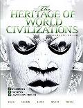 Heritage of World Civilizations