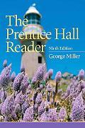 Prentice Hall Reader, The (9th Edition)