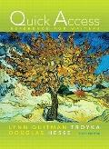 MyCompLab NEW with Pearson eText Student Access Code Card for Quick Access: Reference for Wr...