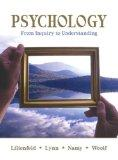 Psychology: From Inquiry to Understanding Value Pack (includes MyPsychLab with E-Book Studen...