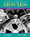 A Short History of the Movies: Abridged Edition