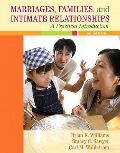 MyFamilyLab Pegasus with E-Book Student Access Code Card for  Marriages, Families, and Intim...