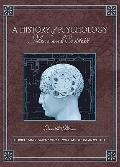History Of Psychology: Ideas And Context- (Value Pack w/MySearchLab)