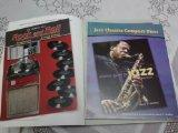 Concise Guide to Jazz with Classics CDs (6th Edition)