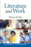 Literature and Work