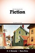 An Introduction to Fiction (11th Edition)