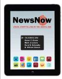 News Now: Visual Storytelling in the Digital Age (MyCommunicationKit Series)