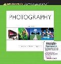 Photography, Books a la Carte Plus MyPhotographyKit (9th Edition)