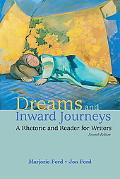 Dreams and Inward Journeys (7th Edition)