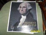 Government by the People, Alternate Edition, 2009 Edition,  Books a la Carte Plus MyPoliSciL...