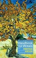 Simon and Schuster Handbook for Writers (with MyCompLab)
