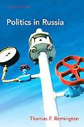 Politics of Russia