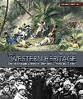 The Western Heritage: Volume C