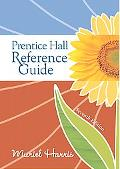 Prentice Hall Reference Guide (with MyWritingLab Student Access Code Card) (7th Edition)