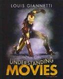 Understanding Movies with MyCommunicationKit (12th Edition)