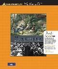 The Western Heritage: Volume 2, Books a la Carte Edition (10th Edition)