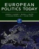 European Politics Today (4th Edition)