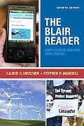 The Blair Reader: Exploring Issues and Ideas (7th Edition)