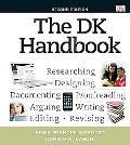 The DK Handbook (2nd Edition)