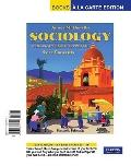 Sociology: A Down-to-Earth Approach, Core Concepts, Books a la Carte Edition (4th Edition)