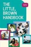 MyCompLab with Pearson eText -- Standalone Access Card -- for Little, Brown Handbook  (11th ...
