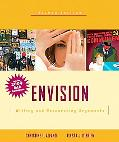 Envision: Writing and Researching Arguments, MLA Update