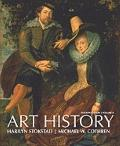 Art History, Volume 2 (4th Edition)