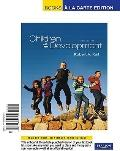Children and Their Development, Books a la Carte Edition (5th Edition)