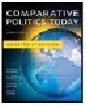 Comparative Politics Today: A World View (Examination Copy)