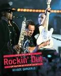 Rockin Out: Popular Music in America (5th Edition) (MyRockKit Series)