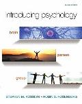 Introducing Psychology : Brain, Person, Group