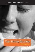 Eater Reader