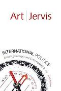 International Politics: Enduring Concepts and Contemporary Issues (10th Edition) (MyPoliSciK...