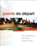 Points de dpart (2nd Edition)