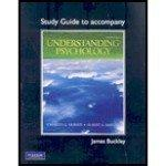 Study Guide for Understanding Psychology