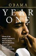 Obama: Year One