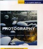 Photography, Books a la Carte Edition (10th Edition)