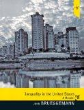 Inequality in the United States: A Reader Plus MySearchLab with eText -- Access Card Package