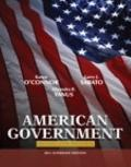 American Government: Roots and Reform, 2011 Alternate Edition (10th Edition)