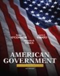 American Government : Roots and Reform, 2011
