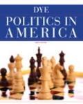 Politics in America (9th Edition)