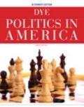 Politics in America, Alternate Edition (9th Edition)