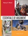 Essentials of Argument (3rd Edition)
