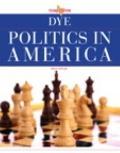 Politics in America, Texas Edition (9th Edition)