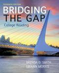 Bridging the Gap (11th Edition)