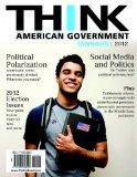 THINK: American Government 2012 (4th Edition)