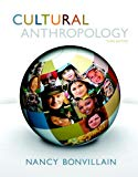 Cultural Anthropology (3rd Edition)