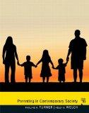 Parenting in Contemporary Society Plus MySearchLab with eText -- Access Card Package (5th Ed...