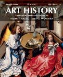 Art History Portables Book 4 (5th Edition)