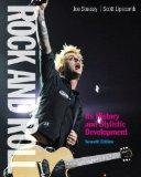 Rock and Roll: Its History and Stylistic Development, Books a la Carte Edition (7th Edition)